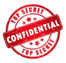 top secret sign - Google Search