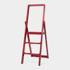 Step Ladder | MoMA