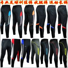 Cheap Sports Jerseys on Sale at Bargain Price, Buy Quality Sports Jerseys from China Sports Jerseys Suppliers at Aliexpress.com:1,is_customized:Yes 2,Item Type:Jerseys 3,Gender:Men 4,Sport Type:Soccer 5,Sleeve Length:Full