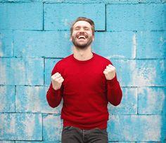 Kamień na zębach? piaskowanie zębów Kraków to profilaktyczna metoda, która da ci zdrowy uśmiech ! #piaskowanie #zębów #kraków #uśmiech #smile #zęby #zdrowie