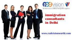 http://radvisionworld.blogspot.in/2017/03/normal-0-false-false-false-en-us-x-none.html  Looking for an expert tourist visa consultancy in Delhi? Just connect with Radvision World Consultancy. They house experienced executives who will easily garner tourist visa of any country swiftly.