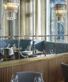 http://www.stiffandtrevillion.com/interiors/the-corner-restaurant-selfridges-london