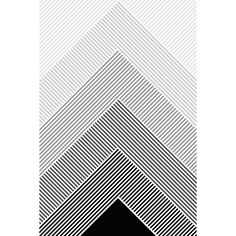 Pattern Art, Print Patterns, Shadow Illustration, Latch Hook Rugs, Geometric Wall Art, Frame Wall Decor, Mini Quilts, Quilting Designs, Creations