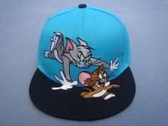 Cheap Sesame Street Snapbacks Hat (7) (38229) Wholesale | Wholesale Hip Hop Streetwear Brands , wholesale online  $4.7 - www.hatsmalls.com