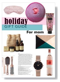 """""""Untitled #11"""" by lucifuk on Polyvore featuring CLUSE, SkinCare, Sole Society, Victoria's Secret and Balmain"""
