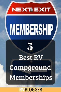 The quick answer is that the 5 best RV campground memberships are Passport America, Escapees RV Club, Good Sam Club, Boondockers Welcome, and Harvest Hosts. The question is which memberships are best for you and why. Happy Campers, Camping List, Camping Ideas, Camping Outdoors, Camping Essentials, Camping Hacks, Rv Videos, Rv Clubs, Rv Motorhomes