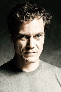 Michael Shannon, Handsome, Actors, Photography, Fictional Characters, Photograph, Fotografie, Photoshoot, Fantasy Characters