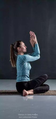 Beautiful Yoga, Sporty, Style, Fashion, Swag, Moda, Fashion Styles, Fasion