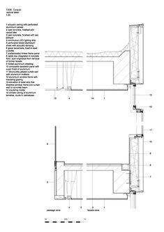 https://www.plataformaarquitectura.cl/cl/893974/van-spaendonck-enterprise-house-architectenbureau-cepezed/5a1a450eb22e38e1fa0000e0-van-spaendonck-enterprise-house-architectenbureau-cepezed-details