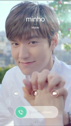 I am sure I will have a heart attack before I answer. Lee Min Hyung, Lee Jong Suk, Jung So Min, Boys Over Flowers, Korean Celebrities, Korean Actors, Lee Min Ho Funny, Lee Min Ho Shirtless, Lee Min Ho Smile