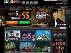 14 Best No Deposit Casino Bonuses Images Casino Bonus Casino Bonus
