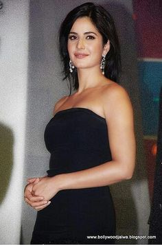 I love Hot & Cute Celebrities. This page contains a collection of Hot & Cute Celebrities Pics & Info's Katrina Kaif Body, Katrina Kaif Hot Pics, Katrina Kaif Images, Cute Celebrities, Indian Celebrities, Bollywood Celebrities, Celebs, Bollywood Actors, Beautiful Bollywood Actress
