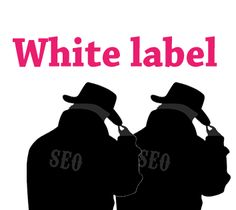 Reliable private label seo are always useful to get rank in seo and for our website. #seoresellerscompany #seoresellercompany #seoreseller #whitelabelseo #privatelabelseo