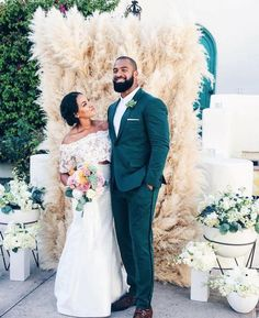 Ideas Wedding Ceremony Backdrop Bridal Musings For 2019 Bridal Musings, Wedding Bells, Boho Wedding, Dream Wedding, Wedding Decor, Bohemian Style Weddings, Wedding Jewelry, Wedding Venues, Mermaid Wedding