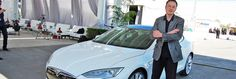 Tesla CEO Elon Musk mentioned that the electric car company is stretching its endurance goals and aiming for an electric drive unit that lasts for one million miles.