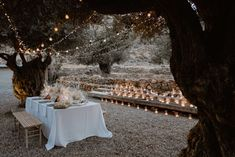 beautiful, laid-back Mediterranean wedding inspiration shoot from Greece filled with dreamy boho details and styling ideas Outdoor Wedding Reception, Wedding Ceremony, Outdoor Weddings, Destination Wedding Inspiration, Destination Wedding Photographer, Greece Destinations, Mediterranean Wedding, Greece Wedding, Wedding Couples