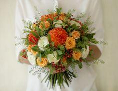 I&K wedding decoration by AKURATNIE kwiaty www.akuratnie.com.pl www.facebook.com/akuratnie.kwiaty www.instagram.com/akuratnie.dw