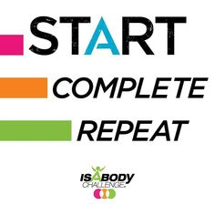 BUSCO!!  Quién quiere ser mi partner para el reto?? Alguien (alguienes) que quieran tener un transformación física?? Este fin de semana me vuelvo a inscribir al reto  . . . #lookingforaccountabilitybuddies #retoisabody #soystart