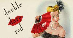 #AVONBlog Tudo sobre 130 anos de cor icónica