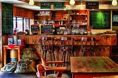 If I can get a job in South Korea, I'll be stopping at this cute coffee shop in Gwangju. Korean Coffee Shop, Cute Coffee Shop, Coffee Shops, City Of Ashes, Brunch, Pie Shop, Fresh Coffee, Coffee Coffee, Gwangju