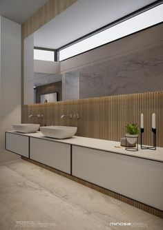 Modern kitchen and bathroom design solutions.award winning design studio for the kitchen & bathroom. hand made bathroom furniture