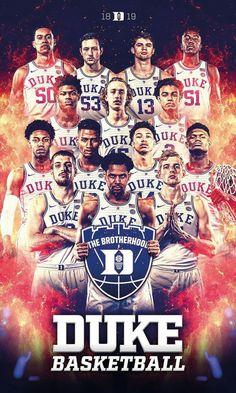 Virginia Basketball, Kentucky Basketball, Football And Basketball, Sports Basketball, College Basketball, Kentucky Wildcats, Soccer, Basketball Posters, Basketball Legends