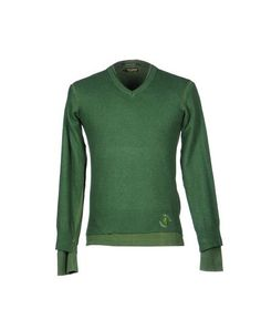 I found this great WILLIAMS WILSON Sweater on yoox.com. Click on the image above to get a coupon code for Free Standard Shipping on your next order. #yoox