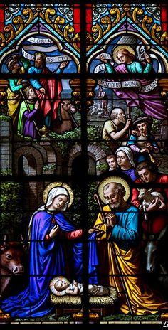 Igreja Nossa Senhora Mãe dos Homens (Santuário do Caraça), é um santuário católico localizado no município de Catas Altas, Minas Gerais, no Brasil.