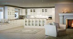 kjøkken inspirasjon - Google-søk