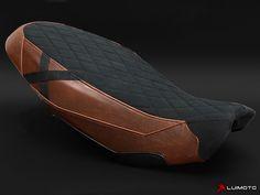 enduro seat cover - Cerca con Google