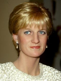princess diana haircut photos 1000 images about princess diana hairstyle photos on 6139