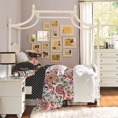 teen bedrooms on pinterest beautiful bedrooms bedrooms