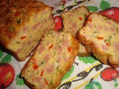 Chec aperitiv Appetizer Recipes, Appetizers, Romanian Food, Romanian Recipes, Egg And I, Egg Dish, Antipasto, Meatloaf, Tandoori Chicken