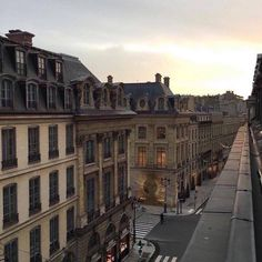 Shared by Evelina Jansson. Find images and videos about aesthetic, city and paris on We Heart It - the app to get lost in what you love. The Places Youll Go, Places To Go, Beautiful World, Beautiful Places, Beautiful Pictures, City Aesthetic, Adventure Is Out There, Aesthetic Pictures, Around The Worlds