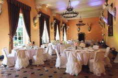 wedding Chateau d'Esclimont near Paris http://www.esclimont.com Thank to dergousova wedding agency http://dergousova-agency.com/wedding/