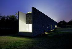 Adjaye Associates |  Nanjing House