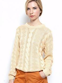 sweaterlove