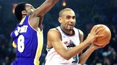 Phil Jackson recalls proposed trade to deal Kobe Bryant for Grant Hill - New York Knicks Blog- ESPN