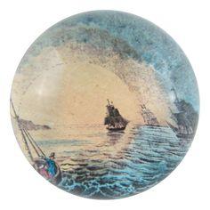 John Derian Company Inc — Sailing Away