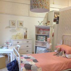 Studio of Mae: Kids Interior Design - Ivanhoe, Melbourne