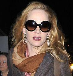 8 meilleures images du tableau Lunettes de célébrités   Glasses ... 3f255abb70b1