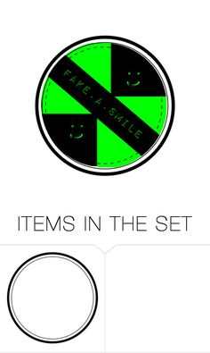 """""""""""Fake.A.Smile."""" Maybe.Then.It'll.All.Be.Okay."""" by depressed-music-lover ❤ liked on Polyvore featuring art"""