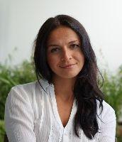 """To jeden z psychologów z poradni """"Strefa Myśli"""". Więcej na stronie:  http://www.strefamysli.pl/zespol.html"""