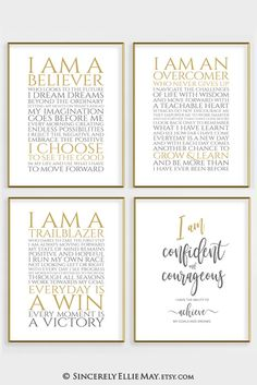 Easy to download and print. High resolution Pdf and Jpg digital formats. 16 different file sizes. #wisdom #success #successquotes #inspirational #inspiring #motivational #positive