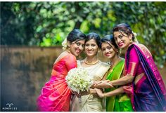 Rohith Ravi photography www.shopzters.com