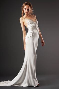 55 best Wedding Dresses images on Pinterest | Wedding frocks, Short ...
