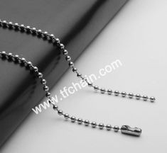 ball chain necklace,military dog tag ball chain #ballchain #beadchain #militarydogtagballchain #militaryballchain #stainlessteelballchain #ballchainnecklace #ballchainspool #beadchainspool  #tfchain #2.4mmballchain #2.0mmballchain Dog Tags Military, Military Ball, Ball Chain, Different Colors, Dog Tag Necklace, Diamond, Metal, Accessories, Jewelry
