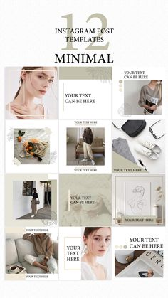Instagram Feed Ideas Posts, Instagram Feed Layout, Instagram Creator, Feeds Instagram, Instagram Grid, Instagram Design, Instagram Photoshop, Clothing Brand Logos, Graphic Design Lessons