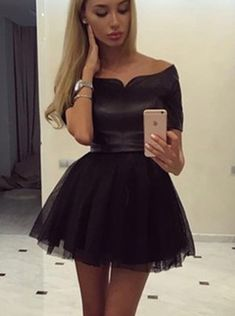 194 Best Homecoming Dress 2016 Images Homecoming Dresses