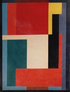 (1937), Manlio Rho (1901–57).